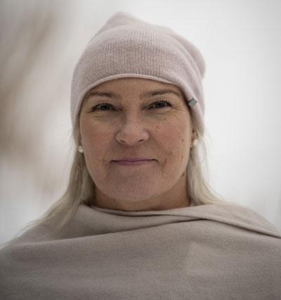 Katri Palpatzis